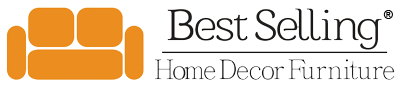 Best SHDF, Selling Home Decor Furniture